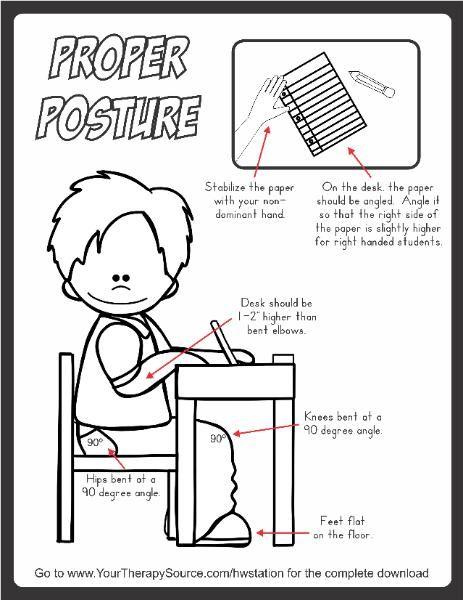 Teaching and Desks on Pinterest