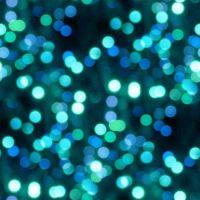 Teal Background Design | Background Wallpaper Image: Teal ...