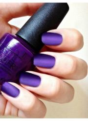 opi and manicures