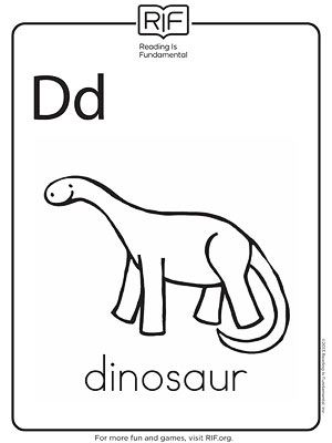 Alphabet coloring pages, Printable alphabet and Coloring