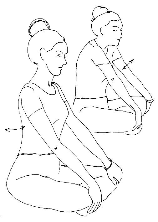 Lungs, Kundalini yoga and Yoga for on Pinterest