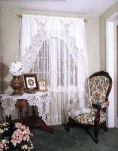 Amazing Victorian Curtains Country Style Lodge And Traditional Lace