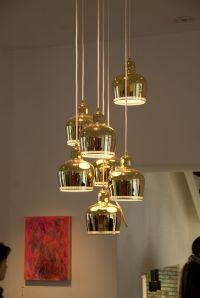 Pendant Lamp by Alvar Aalto | Lighting Trends | Pinterest ...