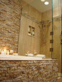 Bathroom Remodel Indianapolis | Home Design Ideas