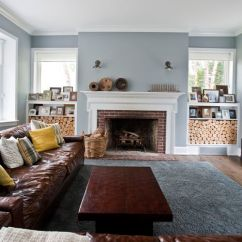 Living Room Ideas With Gray Couches Best White Paint For Uk Timber Wolf, Benjamin Moore And Wolves On Pinterest