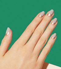 31 Nail Designs That Are So Perfect for Fall | Manicures ...