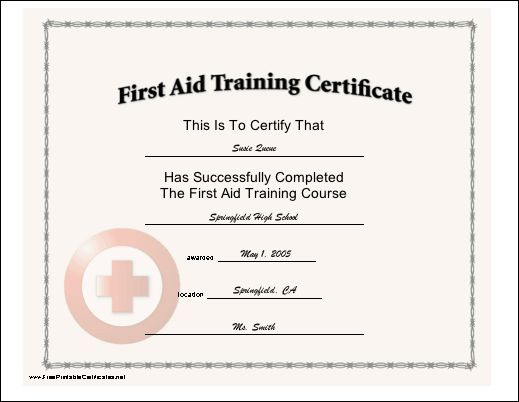 Crosses, Red cross and First aid on Pinterest