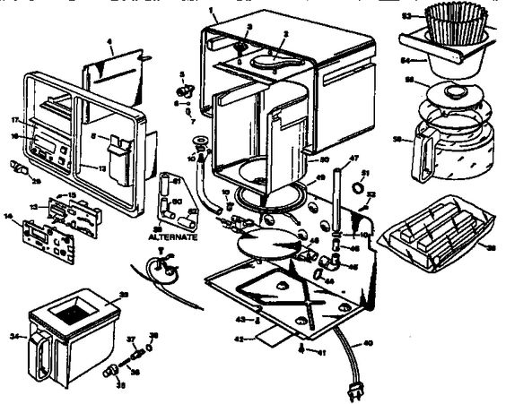 1973 Ironhead Sportster Starter Wiring Diagram, 1973, Get
