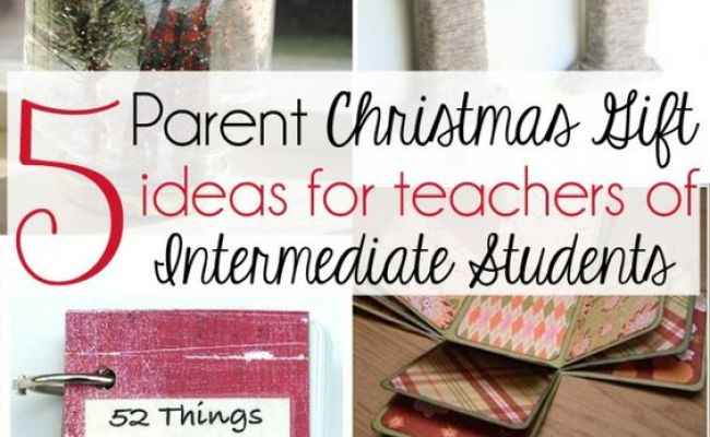 Middle School Teachers Student And Middle School On Pinterest
