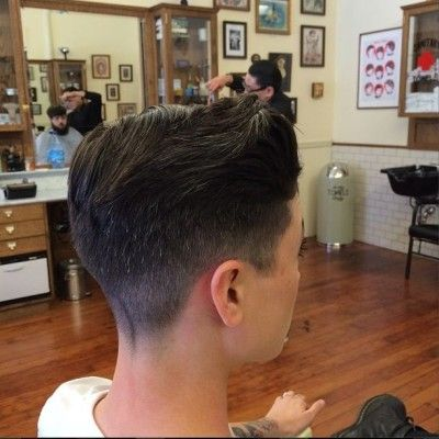 Short Cuts Hairstyles And Graduation On Pinterest