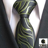 Groom gifts, Wedding and Neckties on Pinterest
