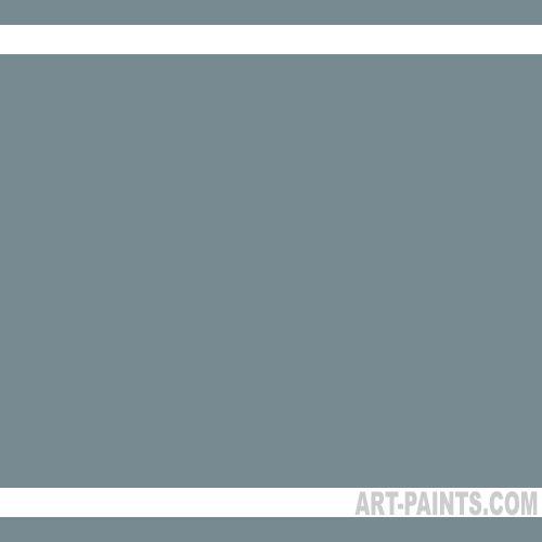 bluish gray color