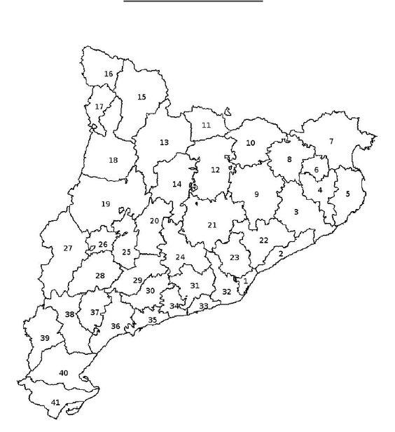 consulta cataluña independencia