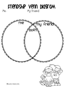 Venn Diagram Friends Carroll Diagram Wiring Diagram ~ Odicis