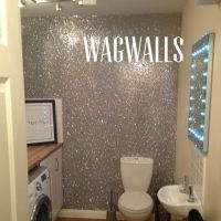 Lowes Glitter Wall Paint - j Wall Decal