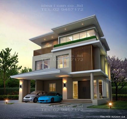 contemporary tropical house plans best free collection house plans rh floorplans oneway2 me