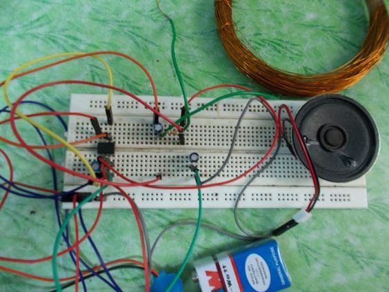 Can Crusher Project Diagram Free Download Wiring Diagram Schematic