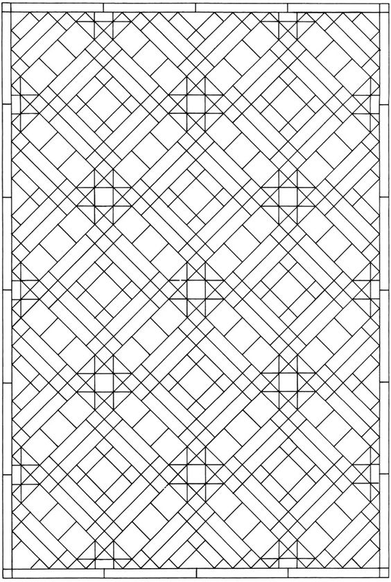 Dovers, Creative and Tile design on Pinterest