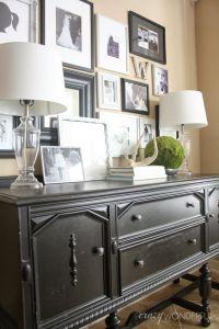Crazy Wonderful: living room changes | c r a z y w o n d e ...