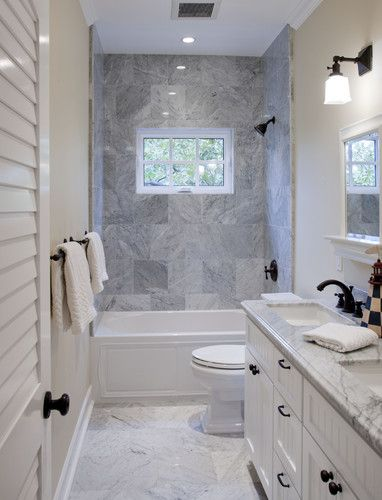 small bathroom ideas bathroom ideas narrow rh smallbathroomsidea blogspot com