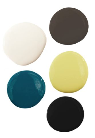 teenage girl bedroom paint colors: