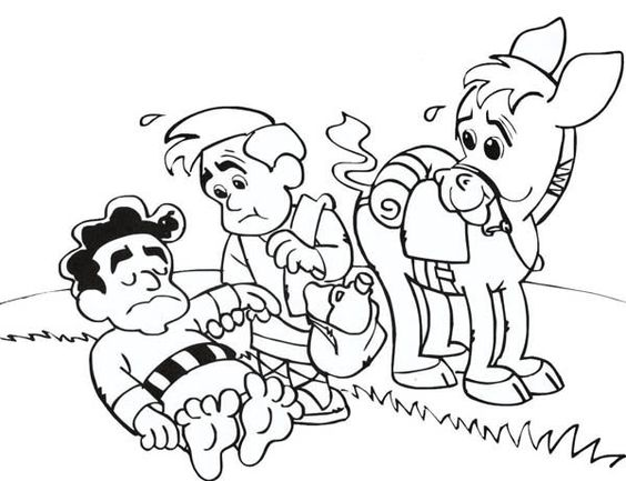 Coloring pages, Coloring and Cartoon on Pinterest