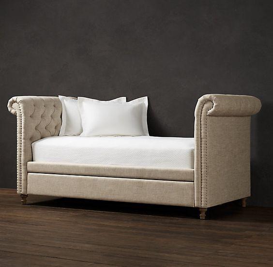 belgian shelter arm sofa charles eames sofabord pinterest • the world's catalog of ideas