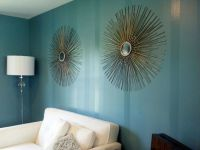 Flat Or Eggshell Paint For Living Room