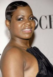 fantasia finger wave hairstyles