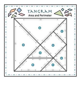Explore area and perimeter of regular quadrilaterals using