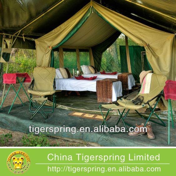 Living+Room+Tents