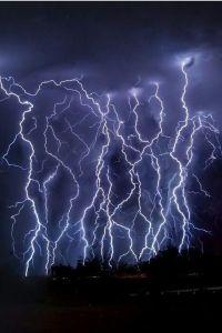 Arizona Lightning Storm... $595~$695 WEEK ~ Stay at ...