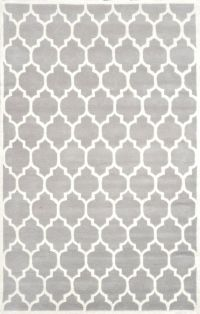 SavannaLattice VE08 Rug | Carpets, Wool and Design styles