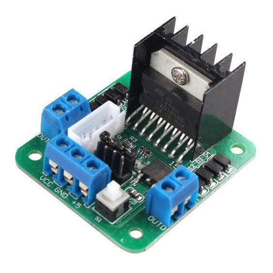 Arduino Uno Wiring Diagram Free Printable Wiring Diagrams