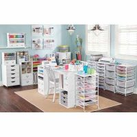 Recollections Craft Storage Systems | Neat Stuff I Would ...