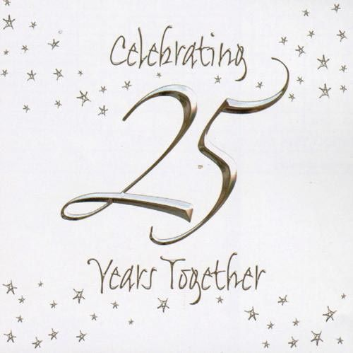 Best friends, 25th anniversary and Anniversary pictures on