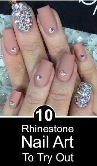 Different types, Nail art and Different types of on Pinterest