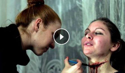 شاهد فيلم Bodom 2016مباشرة كامل اون لاين