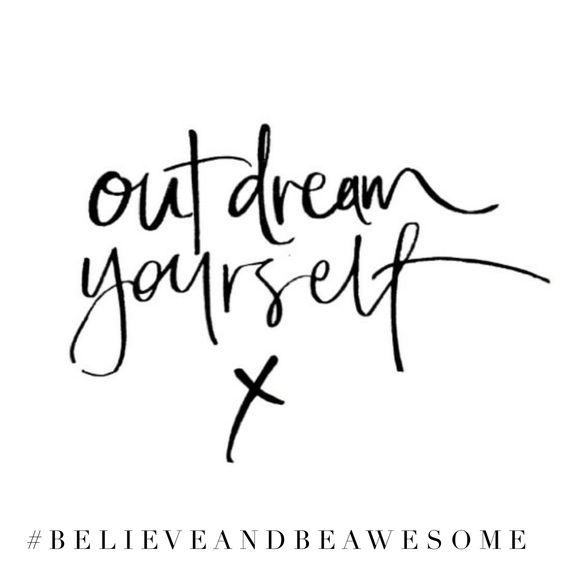 Female entrepreneurs // success quotes // business tips // female empowerment // ambition // boss woman // girlboss: