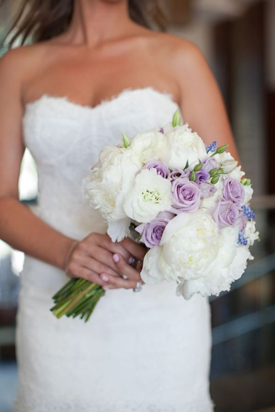 average cost of wedding flowers wedding teamwedding weddingflowers  Wedding Floral Designs