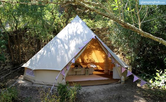 glamping - Saferbrowser Yahoo Image Search Results
