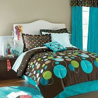 Camryn 6- or 8-pc Bedding Set - jcpenney | Ideas ...