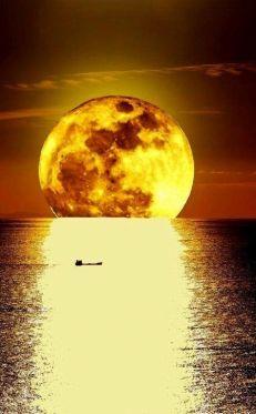 Aegean moment