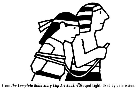Egypt, Coloring pages and Teaching on Pinterest