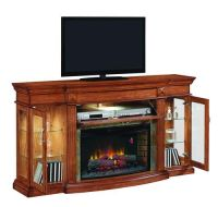 Menards Electric Fireplaces | See More | Fun stuff ...