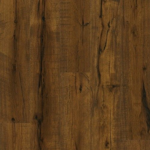 SwiftLock 512 x 4734 Weathered Hickory Laminate