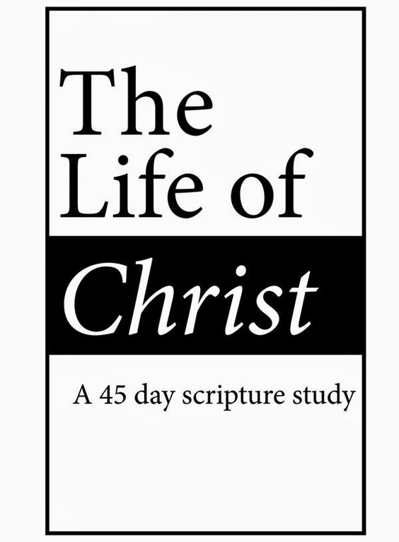 Christ, Inspiration and The life of jesus on Pinterest