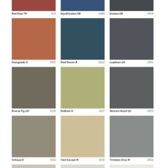 Living Room Colours To Match Grey Sofa U Shaped Bed 2 Dulux Exterior Paint Australia | ...