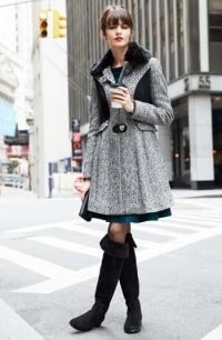 Portrait, Fashion trends and Lima on Pinterest