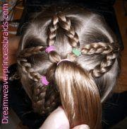 star hair-design